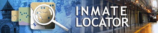 inmate_locator_banner